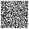 QR code with Quick Response Staffing I contacts