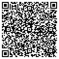 QR code with Anndex Consolidators Inc contacts