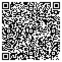 QR code with Pinecrest Day Care contacts