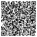 QR code with Chris Layhe Assoc contacts