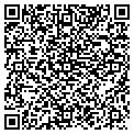 QR code with Jacksonville Beach City Mngr contacts