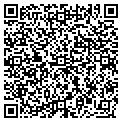 QR code with Cedar Cove Motel contacts