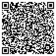 QR code with Cruise One contacts