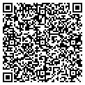 QR code with Aaron Gold Builders Inc contacts