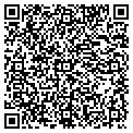 QR code with Business Computer Accounting contacts