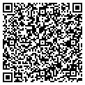 QR code with Robbie Dupree Enterprises contacts