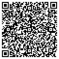 QR code with Century Ambulance Service Inc contacts