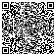 QR code with Jay's Fashion contacts