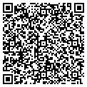 QR code with Cornerstone Group Of S Florida contacts