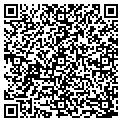 QR code with International RE Entps contacts