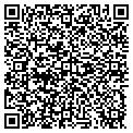 QR code with Best Flooring Center Inc contacts