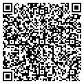 QR code with Van Erts Lawn Care contacts