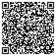 QR code with House Call Vet contacts