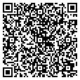 QR code with W F Timber contacts
