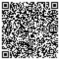 QR code with Tinono Restaurant contacts