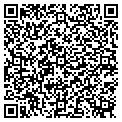 QR code with ICI Prestwick Mntnc Bldg contacts