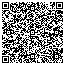 QR code with Financial Advisory Consultants contacts