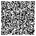 QR code with South Miami Services Inc contacts
