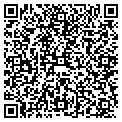 QR code with Amoral S Enterprises contacts