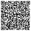 QR code with German Velacruz Atty At Law contacts