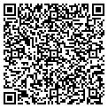 QR code with Mills Diversified Mrtg Corp contacts