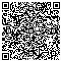 QR code with Branch Brothers Tree Service contacts