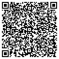 QR code with Sarasota County Dental Assn contacts