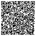 QR code with Pingrey Video Production contacts