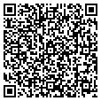 QR code with A-1 Tow Max contacts