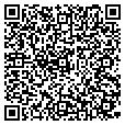 QR code with Helen Jeter contacts