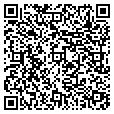 QR code with Thrasher Bait contacts