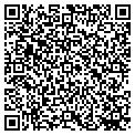QR code with Shaner Hotel Group LLC contacts