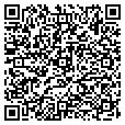 QR code with Suntree Cafe contacts