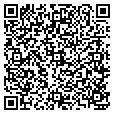 QR code with Rudiger & Assoc contacts