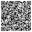 QR code with Invesco contacts