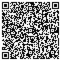 QR code with Wasserman & Assoc contacts