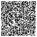 QR code with Canadian Drug Service contacts