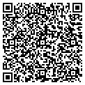 QR code with Templeton & Co contacts