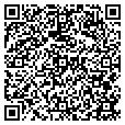 QR code with EMB Roofing Inc contacts