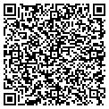 QR code with Biostat International Inc contacts