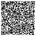QR code with Sinai Seventh Day Adventist contacts