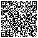 QR code with Rolf Jensen & Assoc Inc contacts