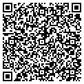 QR code with Be-Secure Inspection Service Inc contacts