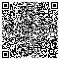QR code with Vision Title Lender Service contacts