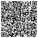QR code with Beauty Time Unisex contacts