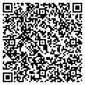 QR code with Ferdinand James V DMD Ms contacts