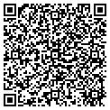 QR code with Love On A Mission Church contacts