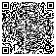 QR code with Kanpai Of Tokyo contacts