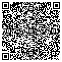 QR code with Clinical & Health Psychology contacts