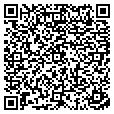 QR code with Yogalink contacts